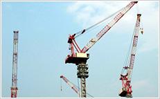 建設建築業、電気工事業が税理士に依頼するメリット