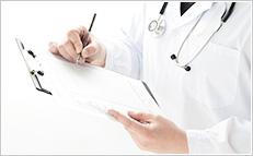 診療所、医院、歯科医、その他医療法人が税理士に依頼するメリット