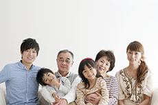相続税の生前対策について(生前対策、相続、生前贈与、節税)
