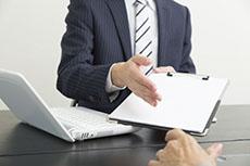 相続税に強い税理士の選び方