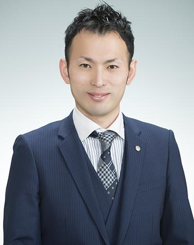 愛媛県西予市で気軽に相談できる古谷佑一税理士事務所